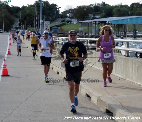 Race & Taste 5K Run/Walk<br><br><br><br><a href='https://www.trisportsevents.com/pics/15_Race_&_Taste_5K_024.JPG' download='15_Race_&_Taste_5K_024.JPG'>Click here to download.</a><Br><a href='http://www.facebook.com/sharer.php?u=http:%2F%2Fwww.trisportsevents.com%2Fpics%2F15_Race_&_Taste_5K_024.JPG&t=Race & Taste 5K Run/Walk' target='_blank'><img src='images/fb_share.png' width='100'></a>