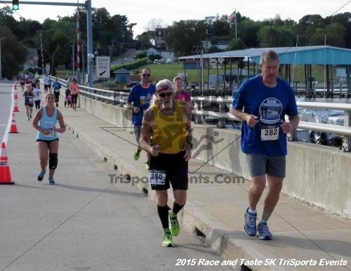 Race & Taste 5K Run/Walk<br><br><br><br><a href='https://www.trisportsevents.com/pics/15_Race_&_Taste_5K_026.JPG' download='15_Race_&_Taste_5K_026.JPG'>Click here to download.</a><Br><a href='http://www.facebook.com/sharer.php?u=http:%2F%2Fwww.trisportsevents.com%2Fpics%2F15_Race_&_Taste_5K_026.JPG&t=Race & Taste 5K Run/Walk' target='_blank'><img src='images/fb_share.png' width='100'></a>