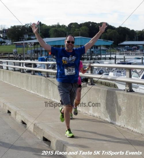 Race & Taste 5K Run/Walk<br><br><br><br><a href='https://www.trisportsevents.com/pics/15_Race_&_Taste_5K_027.JPG' download='15_Race_&_Taste_5K_027.JPG'>Click here to download.</a><Br><a href='http://www.facebook.com/sharer.php?u=http:%2F%2Fwww.trisportsevents.com%2Fpics%2F15_Race_&_Taste_5K_027.JPG&t=Race & Taste 5K Run/Walk' target='_blank'><img src='images/fb_share.png' width='100'></a>