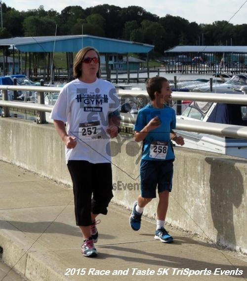 Race & Taste 5K Run/Walk<br><br><br><br><a href='https://www.trisportsevents.com/pics/15_Race_&_Taste_5K_035.JPG' download='15_Race_&_Taste_5K_035.JPG'>Click here to download.</a><Br><a href='http://www.facebook.com/sharer.php?u=http:%2F%2Fwww.trisportsevents.com%2Fpics%2F15_Race_&_Taste_5K_035.JPG&t=Race & Taste 5K Run/Walk' target='_blank'><img src='images/fb_share.png' width='100'></a>
