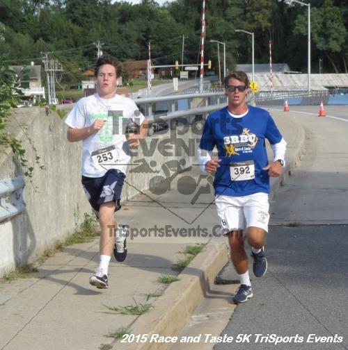 Race & Taste 5K Run/Walk<br><br><br><br><a href='https://www.trisportsevents.com/pics/15_Race_&_Taste_5K_072.JPG' download='15_Race_&_Taste_5K_072.JPG'>Click here to download.</a><Br><a href='http://www.facebook.com/sharer.php?u=http:%2F%2Fwww.trisportsevents.com%2Fpics%2F15_Race_&_Taste_5K_072.JPG&t=Race & Taste 5K Run/Walk' target='_blank'><img src='images/fb_share.png' width='100'></a>