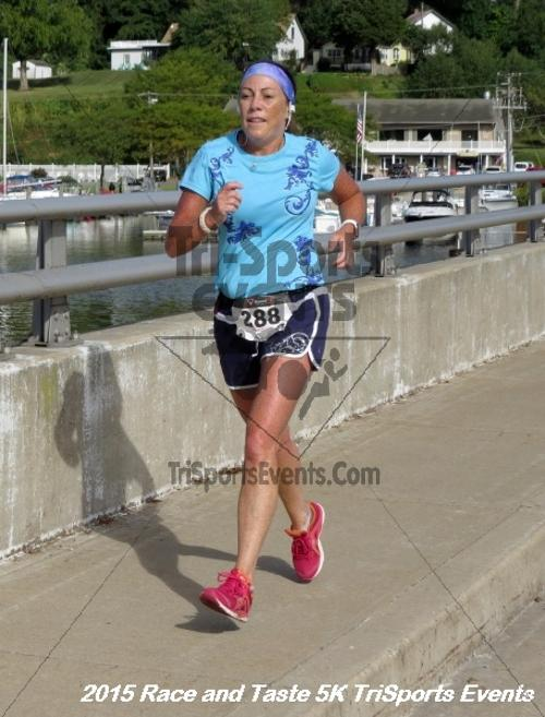 Race & Taste 5K Run/Walk<br><br><br><br><a href='https://www.trisportsevents.com/pics/15_Race_&_Taste_5K_081.JPG' download='15_Race_&_Taste_5K_081.JPG'>Click here to download.</a><Br><a href='http://www.facebook.com/sharer.php?u=http:%2F%2Fwww.trisportsevents.com%2Fpics%2F15_Race_&_Taste_5K_081.JPG&t=Race & Taste 5K Run/Walk' target='_blank'><img src='images/fb_share.png' width='100'></a>