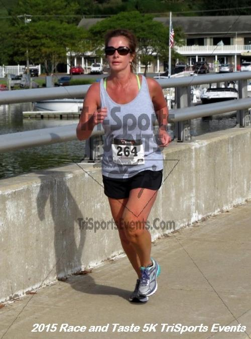 Race & Taste 5K Run/Walk<br><br><br><br><a href='https://www.trisportsevents.com/pics/15_Race_&_Taste_5K_090.JPG' download='15_Race_&_Taste_5K_090.JPG'>Click here to download.</a><Br><a href='http://www.facebook.com/sharer.php?u=http:%2F%2Fwww.trisportsevents.com%2Fpics%2F15_Race_&_Taste_5K_090.JPG&t=Race & Taste 5K Run/Walk' target='_blank'><img src='images/fb_share.png' width='100'></a>