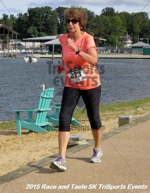 Race & Taste 5K Run/Walk<br><br><br><br><a href='https://www.trisportsevents.com/pics/15_Race_&_Taste_5K_106.JPG' download='15_Race_&_Taste_5K_106.JPG'>Click here to download.</a><Br><a href='http://www.facebook.com/sharer.php?u=http:%2F%2Fwww.trisportsevents.com%2Fpics%2F15_Race_&_Taste_5K_106.JPG&t=Race & Taste 5K Run/Walk' target='_blank'><img src='images/fb_share.png' width='100'></a>