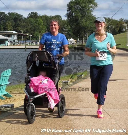 Race & Taste 5K Run/Walk<br><br><br><br><a href='https://www.trisportsevents.com/pics/15_Race_&_Taste_5K_107.JPG' download='15_Race_&_Taste_5K_107.JPG'>Click here to download.</a><Br><a href='http://www.facebook.com/sharer.php?u=http:%2F%2Fwww.trisportsevents.com%2Fpics%2F15_Race_&_Taste_5K_107.JPG&t=Race & Taste 5K Run/Walk' target='_blank'><img src='images/fb_share.png' width='100'></a>