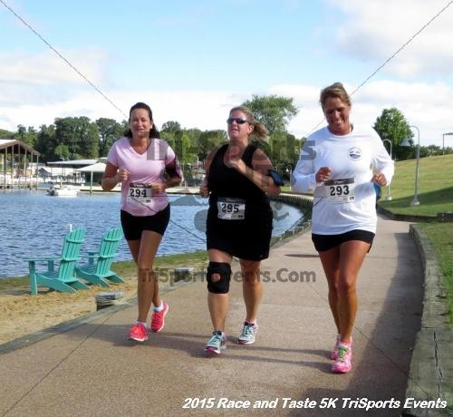Race & Taste 5K Run/Walk<br><br><br><br><a href='https://www.trisportsevents.com/pics/15_Race_&_Taste_5K_115.JPG' download='15_Race_&_Taste_5K_115.JPG'>Click here to download.</a><Br><a href='http://www.facebook.com/sharer.php?u=http:%2F%2Fwww.trisportsevents.com%2Fpics%2F15_Race_&_Taste_5K_115.JPG&t=Race & Taste 5K Run/Walk' target='_blank'><img src='images/fb_share.png' width='100'></a>