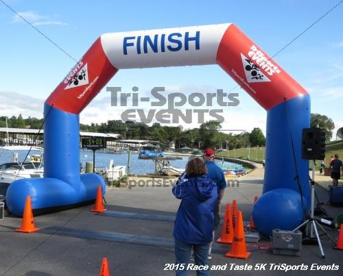 Race & Taste 5K Run/Walk<br><br><br><br><a href='https://www.trisportsevents.com/pics/15_Race_&_Taste_5K_123.JPG' download='15_Race_&_Taste_5K_123.JPG'>Click here to download.</a><Br><a href='http://www.facebook.com/sharer.php?u=http:%2F%2Fwww.trisportsevents.com%2Fpics%2F15_Race_&_Taste_5K_123.JPG&t=Race & Taste 5K Run/Walk' target='_blank'><img src='images/fb_share.png' width='100'></a>