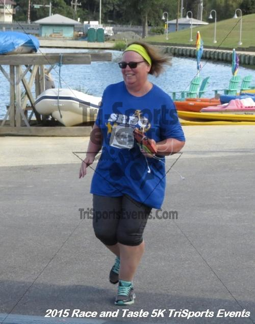 Race & Taste 5K Run/Walk<br><br><br><br><a href='https://www.trisportsevents.com/pics/15_Race_&_Taste_5K_128.JPG' download='15_Race_&_Taste_5K_128.JPG'>Click here to download.</a><Br><a href='http://www.facebook.com/sharer.php?u=http:%2F%2Fwww.trisportsevents.com%2Fpics%2F15_Race_&_Taste_5K_128.JPG&t=Race & Taste 5K Run/Walk' target='_blank'><img src='images/fb_share.png' width='100'></a>