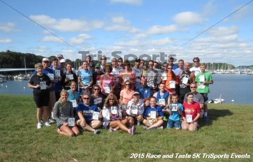 Race & Taste 5K Run/Walk<br><br><br><br><a href='https://www.trisportsevents.com/pics/15_Race_&_Taste_5K_134.JPG' download='15_Race_&_Taste_5K_134.JPG'>Click here to download.</a><Br><a href='http://www.facebook.com/sharer.php?u=http:%2F%2Fwww.trisportsevents.com%2Fpics%2F15_Race_&_Taste_5K_134.JPG&t=Race & Taste 5K Run/Walk' target='_blank'><img src='images/fb_share.png' width='100'></a>
