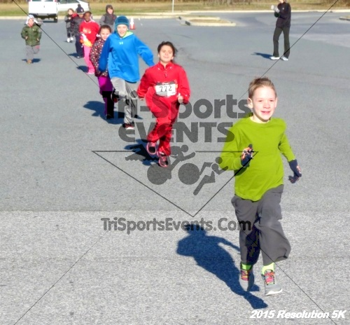 Resolution 5K Run/Walk<br><br><br><br><a href='http://www.trisportsevents.com/pics/15_Resolution_5K_009.JPG' download='15_Resolution_5K_009.JPG'>Click here to download.</a><Br><a href='http://www.facebook.com/sharer.php?u=http:%2F%2Fwww.trisportsevents.com%2Fpics%2F15_Resolution_5K_009.JPG&t=Resolution 5K Run/Walk' target='_blank'><img src='images/fb_share.png' width='100'></a>