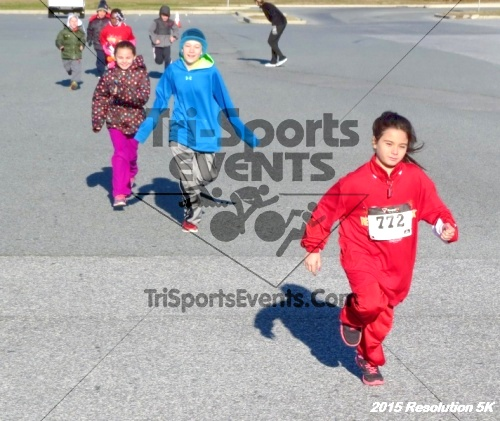 Resolution 5K Run/Walk<br><br><br><br><a href='https://www.trisportsevents.com/pics/15_Resolution_5K_010.JPG' download='15_Resolution_5K_010.JPG'>Click here to download.</a><Br><a href='http://www.facebook.com/sharer.php?u=http:%2F%2Fwww.trisportsevents.com%2Fpics%2F15_Resolution_5K_010.JPG&t=Resolution 5K Run/Walk' target='_blank'><img src='images/fb_share.png' width='100'></a>