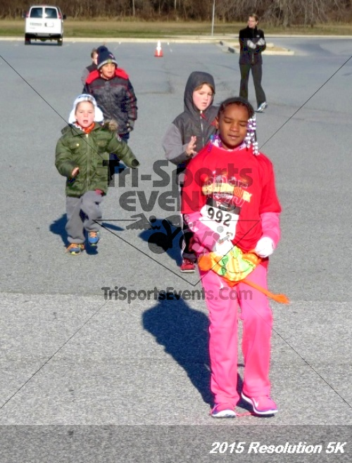 Resolution 5K Run/Walk<br><br><br><br><a href='https://www.trisportsevents.com/pics/15_Resolution_5K_012.JPG' download='15_Resolution_5K_012.JPG'>Click here to download.</a><Br><a href='http://www.facebook.com/sharer.php?u=http:%2F%2Fwww.trisportsevents.com%2Fpics%2F15_Resolution_5K_012.JPG&t=Resolution 5K Run/Walk' target='_blank'><img src='images/fb_share.png' width='100'></a>