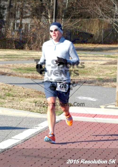 Resolution 5K Run/Walk<br><br><br><br><a href='http://www.trisportsevents.com/pics/15_Resolution_5K_022.JPG' download='15_Resolution_5K_022.JPG'>Click here to download.</a><Br><a href='http://www.facebook.com/sharer.php?u=http:%2F%2Fwww.trisportsevents.com%2Fpics%2F15_Resolution_5K_022.JPG&t=Resolution 5K Run/Walk' target='_blank'><img src='images/fb_share.png' width='100'></a>