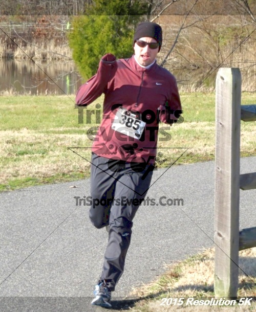 Resolution 5K Run/Walk<br><br><br><br><a href='http://www.trisportsevents.com/pics/15_Resolution_5K_024.JPG' download='15_Resolution_5K_024.JPG'>Click here to download.</a><Br><a href='http://www.facebook.com/sharer.php?u=http:%2F%2Fwww.trisportsevents.com%2Fpics%2F15_Resolution_5K_024.JPG&t=Resolution 5K Run/Walk' target='_blank'><img src='images/fb_share.png' width='100'></a>