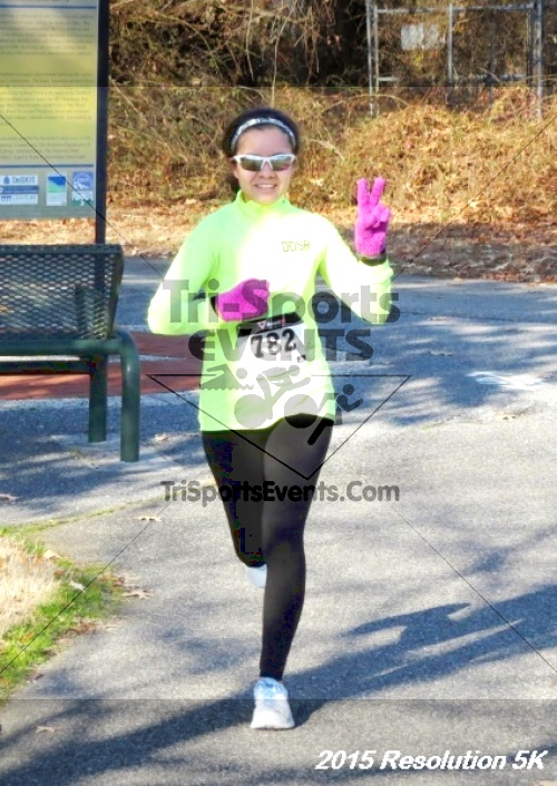 Resolution 5K Run/Walk<br><br><br><br><a href='http://www.trisportsevents.com/pics/15_Resolution_5K_026.JPG' download='15_Resolution_5K_026.JPG'>Click here to download.</a><Br><a href='http://www.facebook.com/sharer.php?u=http:%2F%2Fwww.trisportsevents.com%2Fpics%2F15_Resolution_5K_026.JPG&t=Resolution 5K Run/Walk' target='_blank'><img src='images/fb_share.png' width='100'></a>