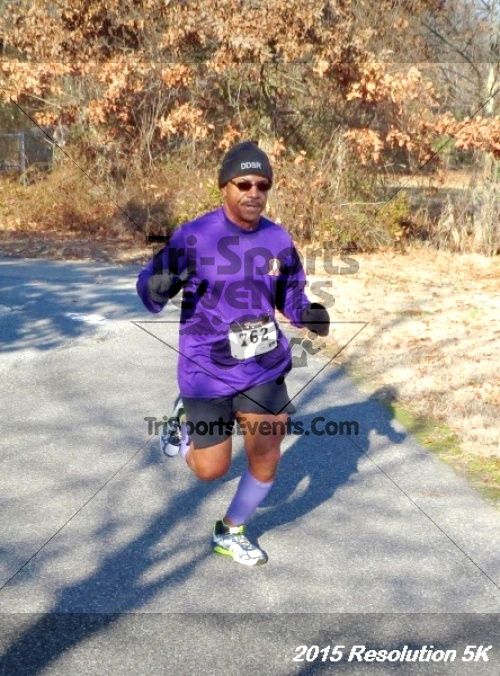 Resolution 5K Run/Walk<br><br><br><br><a href='http://www.trisportsevents.com/pics/15_Resolution_5K_028.JPG' download='15_Resolution_5K_028.JPG'>Click here to download.</a><Br><a href='http://www.facebook.com/sharer.php?u=http:%2F%2Fwww.trisportsevents.com%2Fpics%2F15_Resolution_5K_028.JPG&t=Resolution 5K Run/Walk' target='_blank'><img src='images/fb_share.png' width='100'></a>