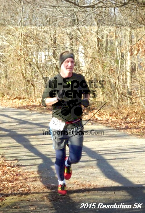 Resolution 5K Run/Walk<br><br><br><br><a href='http://www.trisportsevents.com/pics/15_Resolution_5K_029.JPG' download='15_Resolution_5K_029.JPG'>Click here to download.</a><Br><a href='http://www.facebook.com/sharer.php?u=http:%2F%2Fwww.trisportsevents.com%2Fpics%2F15_Resolution_5K_029.JPG&t=Resolution 5K Run/Walk' target='_blank'><img src='images/fb_share.png' width='100'></a>