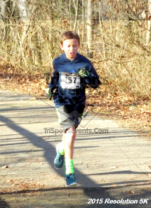 Resolution 5K Run/Walk<br><br><br><br><a href='http://www.trisportsevents.com/pics/15_Resolution_5K_031.JPG' download='15_Resolution_5K_031.JPG'>Click here to download.</a><Br><a href='http://www.facebook.com/sharer.php?u=http:%2F%2Fwww.trisportsevents.com%2Fpics%2F15_Resolution_5K_031.JPG&t=Resolution 5K Run/Walk' target='_blank'><img src='images/fb_share.png' width='100'></a>
