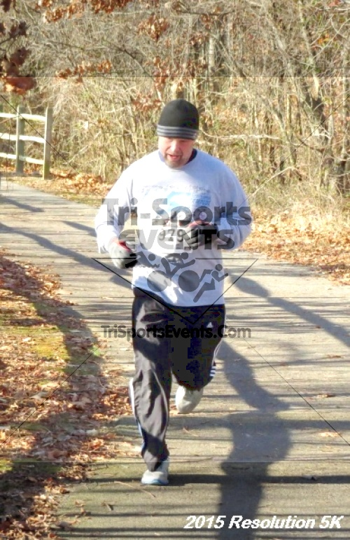 Resolution 5K Run/Walk<br><br><br><br><a href='http://www.trisportsevents.com/pics/15_Resolution_5K_033.JPG' download='15_Resolution_5K_033.JPG'>Click here to download.</a><Br><a href='http://www.facebook.com/sharer.php?u=http:%2F%2Fwww.trisportsevents.com%2Fpics%2F15_Resolution_5K_033.JPG&t=Resolution 5K Run/Walk' target='_blank'><img src='images/fb_share.png' width='100'></a>