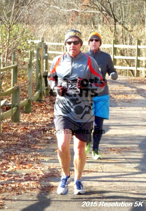 Resolution 5K Run/Walk<br><br><br><br><a href='http://www.trisportsevents.com/pics/15_Resolution_5K_034.JPG' download='15_Resolution_5K_034.JPG'>Click here to download.</a><Br><a href='http://www.facebook.com/sharer.php?u=http:%2F%2Fwww.trisportsevents.com%2Fpics%2F15_Resolution_5K_034.JPG&t=Resolution 5K Run/Walk' target='_blank'><img src='images/fb_share.png' width='100'></a>
