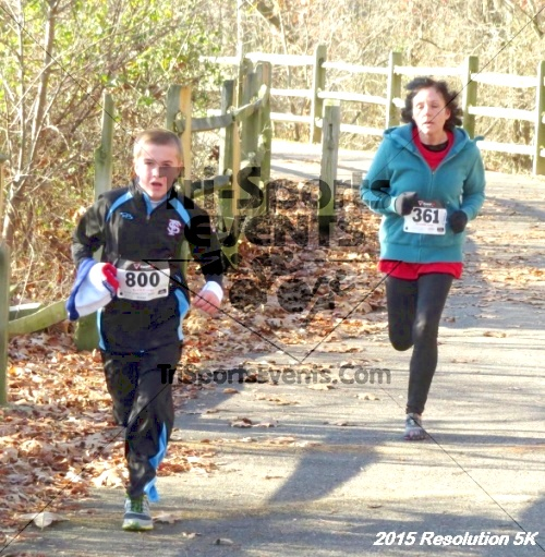 Resolution 5K Run/Walk<br><br><br><br><a href='http://www.trisportsevents.com/pics/15_Resolution_5K_037.JPG' download='15_Resolution_5K_037.JPG'>Click here to download.</a><Br><a href='http://www.facebook.com/sharer.php?u=http:%2F%2Fwww.trisportsevents.com%2Fpics%2F15_Resolution_5K_037.JPG&t=Resolution 5K Run/Walk' target='_blank'><img src='images/fb_share.png' width='100'></a>