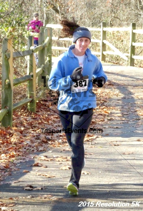 Resolution 5K Run/Walk<br><br><br><br><a href='https://www.trisportsevents.com/pics/15_Resolution_5K_039.JPG' download='15_Resolution_5K_039.JPG'>Click here to download.</a><Br><a href='http://www.facebook.com/sharer.php?u=http:%2F%2Fwww.trisportsevents.com%2Fpics%2F15_Resolution_5K_039.JPG&t=Resolution 5K Run/Walk' target='_blank'><img src='images/fb_share.png' width='100'></a>