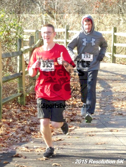 Resolution 5K Run/Walk<br><br><br><br><a href='http://www.trisportsevents.com/pics/15_Resolution_5K_041.JPG' download='15_Resolution_5K_041.JPG'>Click here to download.</a><Br><a href='http://www.facebook.com/sharer.php?u=http:%2F%2Fwww.trisportsevents.com%2Fpics%2F15_Resolution_5K_041.JPG&t=Resolution 5K Run/Walk' target='_blank'><img src='images/fb_share.png' width='100'></a>