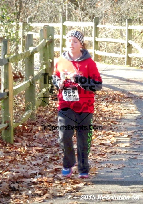 Resolution 5K Run/Walk<br><br><br><br><a href='http://www.trisportsevents.com/pics/15_Resolution_5K_047.JPG' download='15_Resolution_5K_047.JPG'>Click here to download.</a><Br><a href='http://www.facebook.com/sharer.php?u=http:%2F%2Fwww.trisportsevents.com%2Fpics%2F15_Resolution_5K_047.JPG&t=Resolution 5K Run/Walk' target='_blank'><img src='images/fb_share.png' width='100'></a>