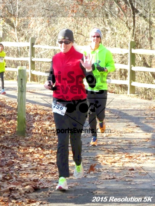 Resolution 5K Run/Walk<br><br><br><br><a href='http://www.trisportsevents.com/pics/15_Resolution_5K_048.JPG' download='15_Resolution_5K_048.JPG'>Click here to download.</a><Br><a href='http://www.facebook.com/sharer.php?u=http:%2F%2Fwww.trisportsevents.com%2Fpics%2F15_Resolution_5K_048.JPG&t=Resolution 5K Run/Walk' target='_blank'><img src='images/fb_share.png' width='100'></a>