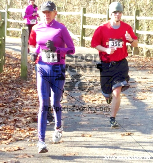 Resolution 5K Run/Walk<br><br><br><br><a href='http://www.trisportsevents.com/pics/15_Resolution_5K_051.JPG' download='15_Resolution_5K_051.JPG'>Click here to download.</a><Br><a href='http://www.facebook.com/sharer.php?u=http:%2F%2Fwww.trisportsevents.com%2Fpics%2F15_Resolution_5K_051.JPG&t=Resolution 5K Run/Walk' target='_blank'><img src='images/fb_share.png' width='100'></a>