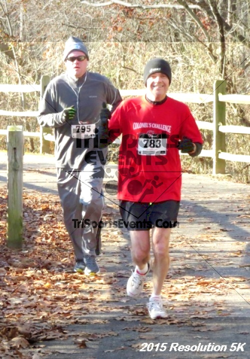 Resolution 5K Run/Walk<br><br><br><br><a href='http://www.trisportsevents.com/pics/15_Resolution_5K_055.JPG' download='15_Resolution_5K_055.JPG'>Click here to download.</a><Br><a href='http://www.facebook.com/sharer.php?u=http:%2F%2Fwww.trisportsevents.com%2Fpics%2F15_Resolution_5K_055.JPG&t=Resolution 5K Run/Walk' target='_blank'><img src='images/fb_share.png' width='100'></a>