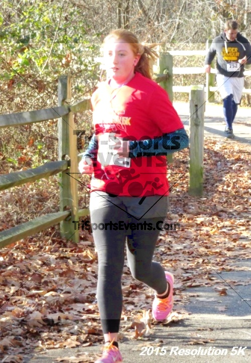 Resolution 5K Run/Walk<br><br><br><br><a href='http://www.trisportsevents.com/pics/15_Resolution_5K_060.JPG' download='15_Resolution_5K_060.JPG'>Click here to download.</a><Br><a href='http://www.facebook.com/sharer.php?u=http:%2F%2Fwww.trisportsevents.com%2Fpics%2F15_Resolution_5K_060.JPG&t=Resolution 5K Run/Walk' target='_blank'><img src='images/fb_share.png' width='100'></a>