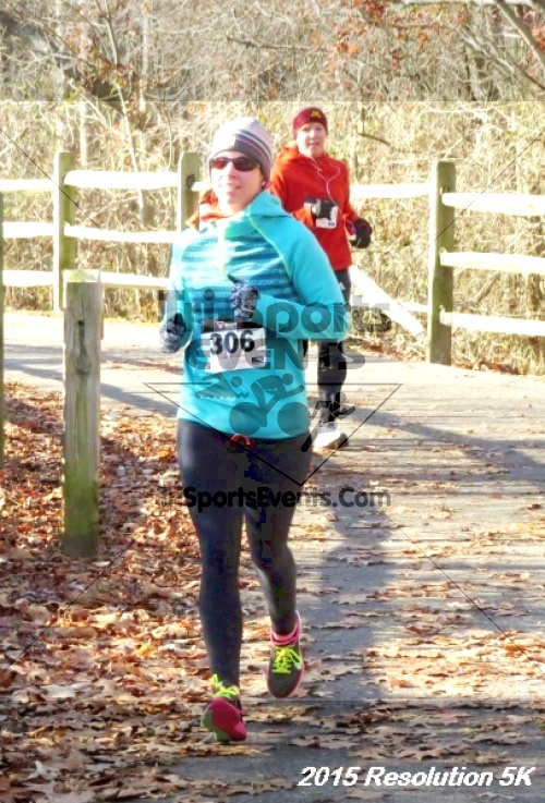 Resolution 5K Run/Walk<br><br><br><br><a href='http://www.trisportsevents.com/pics/15_Resolution_5K_062.JPG' download='15_Resolution_5K_062.JPG'>Click here to download.</a><Br><a href='http://www.facebook.com/sharer.php?u=http:%2F%2Fwww.trisportsevents.com%2Fpics%2F15_Resolution_5K_062.JPG&t=Resolution 5K Run/Walk' target='_blank'><img src='images/fb_share.png' width='100'></a>