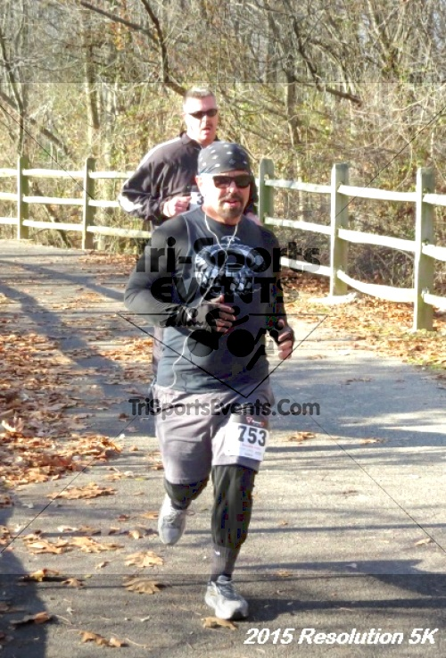 Resolution 5K Run/Walk<br><br><br><br><a href='http://www.trisportsevents.com/pics/15_Resolution_5K_067.JPG' download='15_Resolution_5K_067.JPG'>Click here to download.</a><Br><a href='http://www.facebook.com/sharer.php?u=http:%2F%2Fwww.trisportsevents.com%2Fpics%2F15_Resolution_5K_067.JPG&t=Resolution 5K Run/Walk' target='_blank'><img src='images/fb_share.png' width='100'></a>