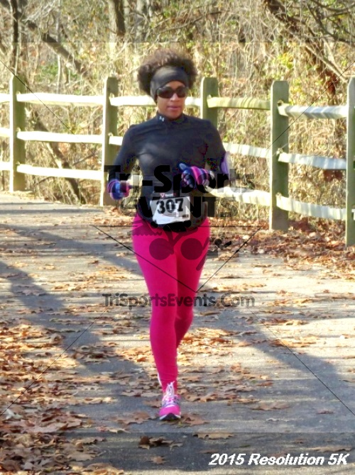 Resolution 5K Run/Walk<br><br><br><br><a href='https://www.trisportsevents.com/pics/15_Resolution_5K_068.JPG' download='15_Resolution_5K_068.JPG'>Click here to download.</a><Br><a href='http://www.facebook.com/sharer.php?u=http:%2F%2Fwww.trisportsevents.com%2Fpics%2F15_Resolution_5K_068.JPG&t=Resolution 5K Run/Walk' target='_blank'><img src='images/fb_share.png' width='100'></a>