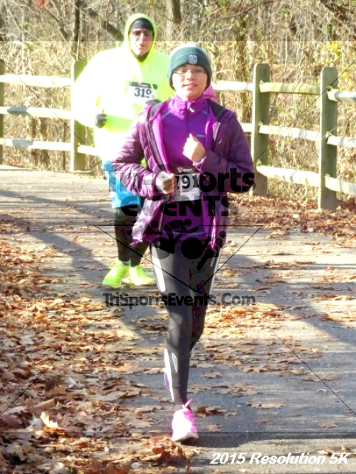 Resolution 5K Run/Walk<br><br><br><br><a href='http://www.trisportsevents.com/pics/15_Resolution_5K_069.JPG' download='15_Resolution_5K_069.JPG'>Click here to download.</a><Br><a href='http://www.facebook.com/sharer.php?u=http:%2F%2Fwww.trisportsevents.com%2Fpics%2F15_Resolution_5K_069.JPG&t=Resolution 5K Run/Walk' target='_blank'><img src='images/fb_share.png' width='100'></a>