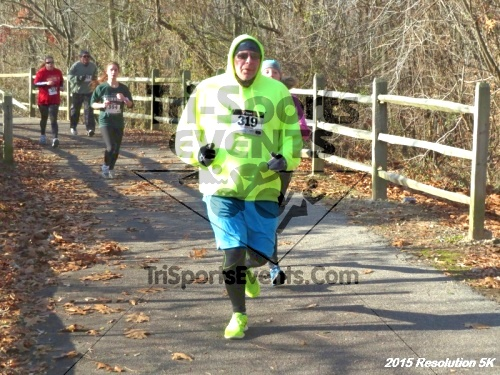 Resolution 5K Run/Walk<br><br><br><br><a href='http://www.trisportsevents.com/pics/15_Resolution_5K_070.JPG' download='15_Resolution_5K_070.JPG'>Click here to download.</a><Br><a href='http://www.facebook.com/sharer.php?u=http:%2F%2Fwww.trisportsevents.com%2Fpics%2F15_Resolution_5K_070.JPG&t=Resolution 5K Run/Walk' target='_blank'><img src='images/fb_share.png' width='100'></a>