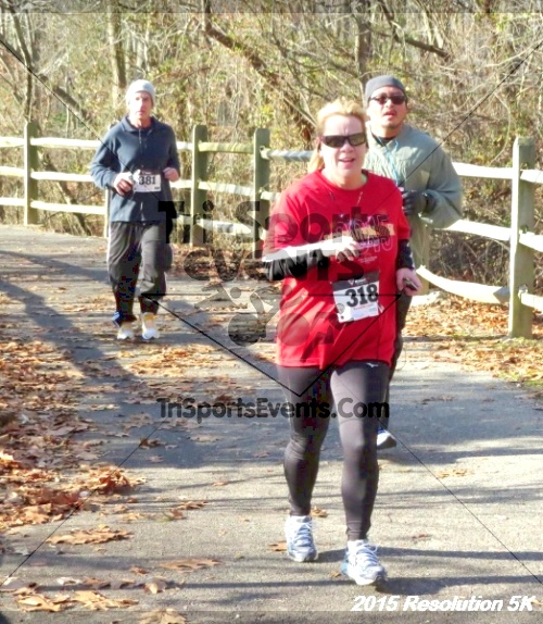 Resolution 5K Run/Walk<br><br><br><br><a href='http://www.trisportsevents.com/pics/15_Resolution_5K_072.JPG' download='15_Resolution_5K_072.JPG'>Click here to download.</a><Br><a href='http://www.facebook.com/sharer.php?u=http:%2F%2Fwww.trisportsevents.com%2Fpics%2F15_Resolution_5K_072.JPG&t=Resolution 5K Run/Walk' target='_blank'><img src='images/fb_share.png' width='100'></a>