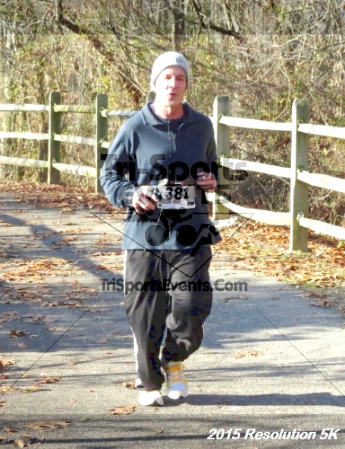Resolution 5K Run/Walk<br><br><br><br><a href='http://www.trisportsevents.com/pics/15_Resolution_5K_073.JPG' download='15_Resolution_5K_073.JPG'>Click here to download.</a><Br><a href='http://www.facebook.com/sharer.php?u=http:%2F%2Fwww.trisportsevents.com%2Fpics%2F15_Resolution_5K_073.JPG&t=Resolution 5K Run/Walk' target='_blank'><img src='images/fb_share.png' width='100'></a>