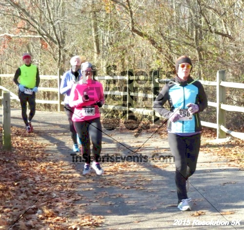 Resolution 5K Run/Walk<br><br><br><br><a href='https://www.trisportsevents.com/pics/15_Resolution_5K_074.JPG' download='15_Resolution_5K_074.JPG'>Click here to download.</a><Br><a href='http://www.facebook.com/sharer.php?u=http:%2F%2Fwww.trisportsevents.com%2Fpics%2F15_Resolution_5K_074.JPG&t=Resolution 5K Run/Walk' target='_blank'><img src='images/fb_share.png' width='100'></a>