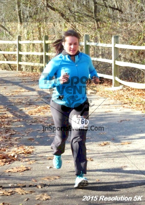 Resolution 5K Run/Walk<br><br><br><br><a href='https://www.trisportsevents.com/pics/15_Resolution_5K_077.JPG' download='15_Resolution_5K_077.JPG'>Click here to download.</a><Br><a href='http://www.facebook.com/sharer.php?u=http:%2F%2Fwww.trisportsevents.com%2Fpics%2F15_Resolution_5K_077.JPG&t=Resolution 5K Run/Walk' target='_blank'><img src='images/fb_share.png' width='100'></a>