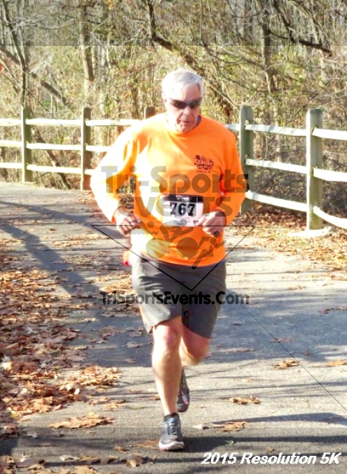 Resolution 5K Run/Walk<br><br><br><br><a href='http://www.trisportsevents.com/pics/15_Resolution_5K_078.JPG' download='15_Resolution_5K_078.JPG'>Click here to download.</a><Br><a href='http://www.facebook.com/sharer.php?u=http:%2F%2Fwww.trisportsevents.com%2Fpics%2F15_Resolution_5K_078.JPG&t=Resolution 5K Run/Walk' target='_blank'><img src='images/fb_share.png' width='100'></a>
