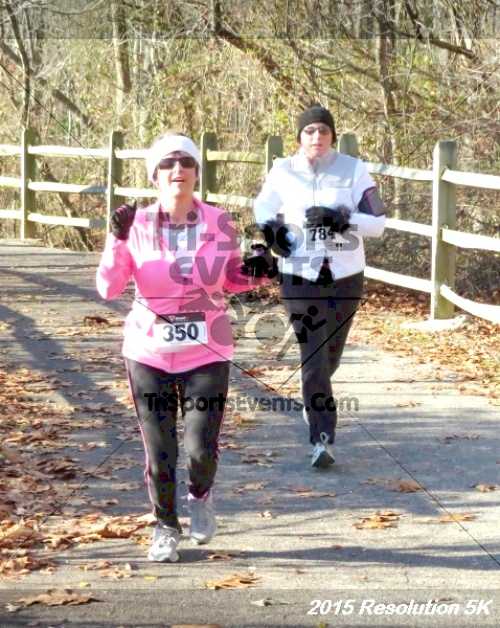Resolution 5K Run/Walk<br><br><br><br><a href='http://www.trisportsevents.com/pics/15_Resolution_5K_080.JPG' download='15_Resolution_5K_080.JPG'>Click here to download.</a><Br><a href='http://www.facebook.com/sharer.php?u=http:%2F%2Fwww.trisportsevents.com%2Fpics%2F15_Resolution_5K_080.JPG&t=Resolution 5K Run/Walk' target='_blank'><img src='images/fb_share.png' width='100'></a>