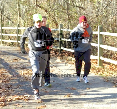 Resolution 5K Run/Walk<br><br><br><br><a href='http://www.trisportsevents.com/pics/15_Resolution_5K_081.JPG' download='15_Resolution_5K_081.JPG'>Click here to download.</a><Br><a href='http://www.facebook.com/sharer.php?u=http:%2F%2Fwww.trisportsevents.com%2Fpics%2F15_Resolution_5K_081.JPG&t=Resolution 5K Run/Walk' target='_blank'><img src='images/fb_share.png' width='100'></a>