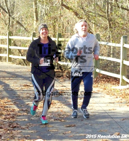 Resolution 5K Run/Walk<br><br><br><br><a href='http://www.trisportsevents.com/pics/15_Resolution_5K_083.JPG' download='15_Resolution_5K_083.JPG'>Click here to download.</a><Br><a href='http://www.facebook.com/sharer.php?u=http:%2F%2Fwww.trisportsevents.com%2Fpics%2F15_Resolution_5K_083.JPG&t=Resolution 5K Run/Walk' target='_blank'><img src='images/fb_share.png' width='100'></a>