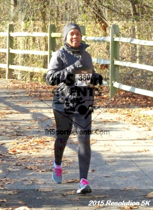 Resolution 5K Run/Walk<br><br><br><br><a href='http://www.trisportsevents.com/pics/15_Resolution_5K_084.JPG' download='15_Resolution_5K_084.JPG'>Click here to download.</a><Br><a href='http://www.facebook.com/sharer.php?u=http:%2F%2Fwww.trisportsevents.com%2Fpics%2F15_Resolution_5K_084.JPG&t=Resolution 5K Run/Walk' target='_blank'><img src='images/fb_share.png' width='100'></a>