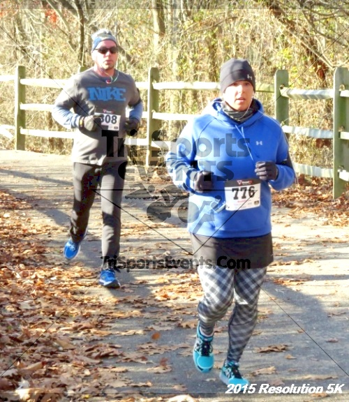 Resolution 5K Run/Walk<br><br><br><br><a href='http://www.trisportsevents.com/pics/15_Resolution_5K_085.JPG' download='15_Resolution_5K_085.JPG'>Click here to download.</a><Br><a href='http://www.facebook.com/sharer.php?u=http:%2F%2Fwww.trisportsevents.com%2Fpics%2F15_Resolution_5K_085.JPG&t=Resolution 5K Run/Walk' target='_blank'><img src='images/fb_share.png' width='100'></a>