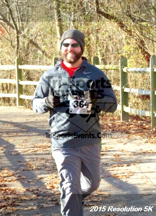 Resolution 5K Run/Walk<br><br><br><br><a href='http://www.trisportsevents.com/pics/15_Resolution_5K_086.JPG' download='15_Resolution_5K_086.JPG'>Click here to download.</a><Br><a href='http://www.facebook.com/sharer.php?u=http:%2F%2Fwww.trisportsevents.com%2Fpics%2F15_Resolution_5K_086.JPG&t=Resolution 5K Run/Walk' target='_blank'><img src='images/fb_share.png' width='100'></a>