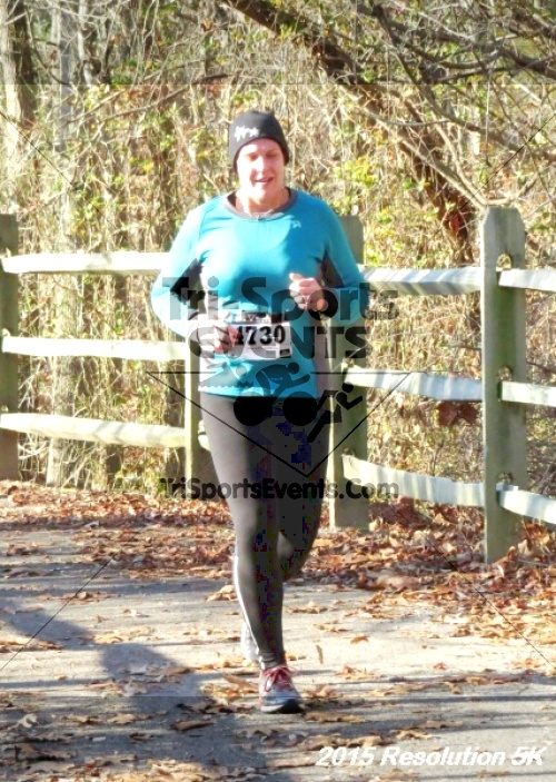 Resolution 5K Run/Walk<br><br><br><br><a href='https://www.trisportsevents.com/pics/15_Resolution_5K_087.JPG' download='15_Resolution_5K_087.JPG'>Click here to download.</a><Br><a href='http://www.facebook.com/sharer.php?u=http:%2F%2Fwww.trisportsevents.com%2Fpics%2F15_Resolution_5K_087.JPG&t=Resolution 5K Run/Walk' target='_blank'><img src='images/fb_share.png' width='100'></a>