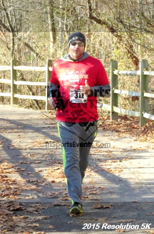 Resolution 5K Run/Walk<br><br><br><br><a href='https://www.trisportsevents.com/pics/15_Resolution_5K_096.JPG' download='15_Resolution_5K_096.JPG'>Click here to download.</a><Br><a href='http://www.facebook.com/sharer.php?u=http:%2F%2Fwww.trisportsevents.com%2Fpics%2F15_Resolution_5K_096.JPG&t=Resolution 5K Run/Walk' target='_blank'><img src='images/fb_share.png' width='100'></a>